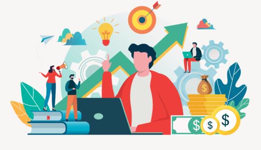 【2020】大学生がバイト以外で稼ぐ方法をまとめてみた【月収10万円超え】